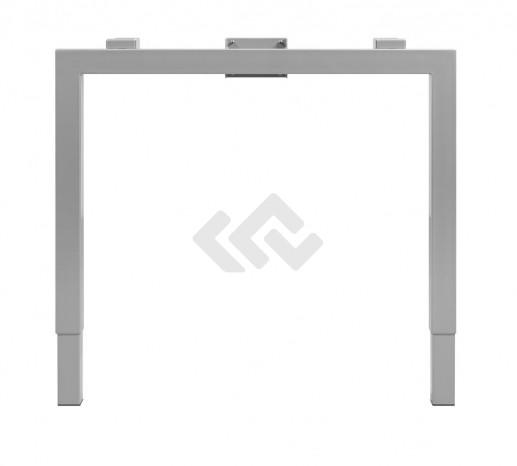 Wingbureau Q-Bic 180x120cm links